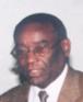 Robert Auguste